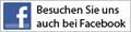 Funpreis.de auf Facebook