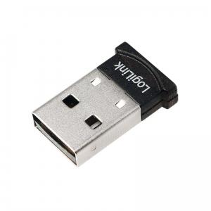 LOGILINK BLUETOOTH V4.0 CLASS 1 TINY USB ADAPTER Bild 2