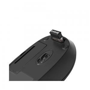 LOGILINK FUNK SET : TASTATUR & MAUS MIT USB NANO DONGLE Bild 6