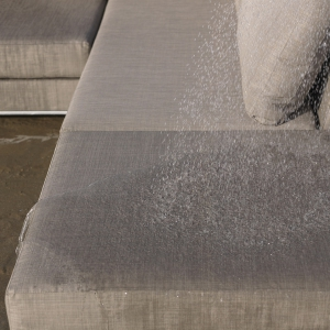EXOTAN® CASABLANCA LOUNGE LINKS - TAUPE Bild 7