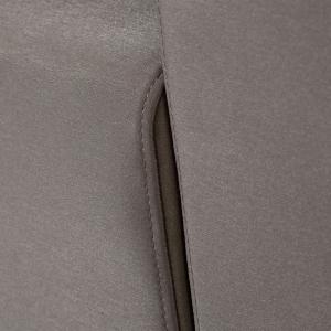 TRINITI® TOM LOUNGE SOFA CHAISELONGUE (RECHTS) - METEOR BRAUN Bild 8