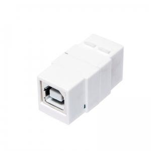 LOGILINK KEYSTONE VERBINDER USB 2.0 TYP B BUCHSEN Bild 2