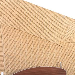 STRANDKORB TRENDY PURE CLASSIC XL SUN ARUROG DESSIN 428 Bild 10