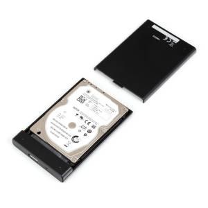 LOGILINK USB 3.0 GEHÄUSE FÜR 2,5