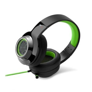 EDIFIER V4 GAMING HEADSET Bild 4