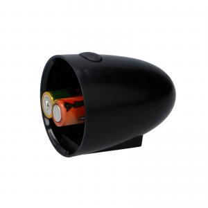 DUNLOP FAHRRAD LED-VORDERLICHT RETRODESIGN Bild 5
