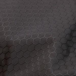 deVries PREMIUM SCHUTZHAUBE FÜR GARTENMÖBEL - RECHTECKIG - GRÖSSE M - L  - 200 x 160 x 94 CM Bild 4
