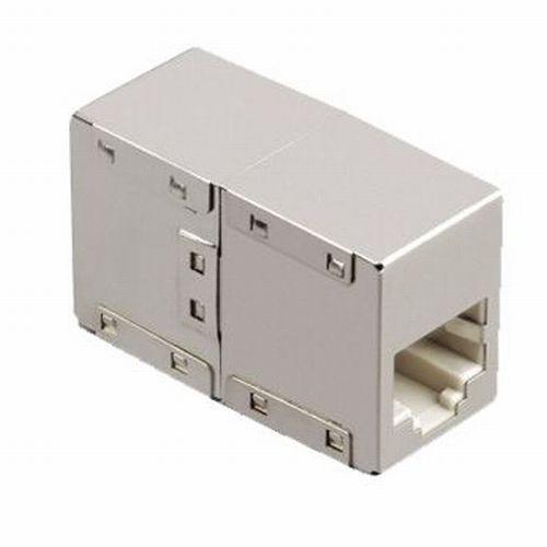 dsl kabel zwischen router splitter verl ngern telekommunikation forum. Black Bedroom Furniture Sets. Home Design Ideas