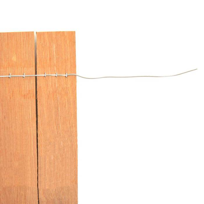 Holz Palisade Bangkirai Rollboard ~ HOLZ PALISADE BANGKIRAI ROLLBOARD EINFASSUNG BEETUMRANDUNG 180×40 CM