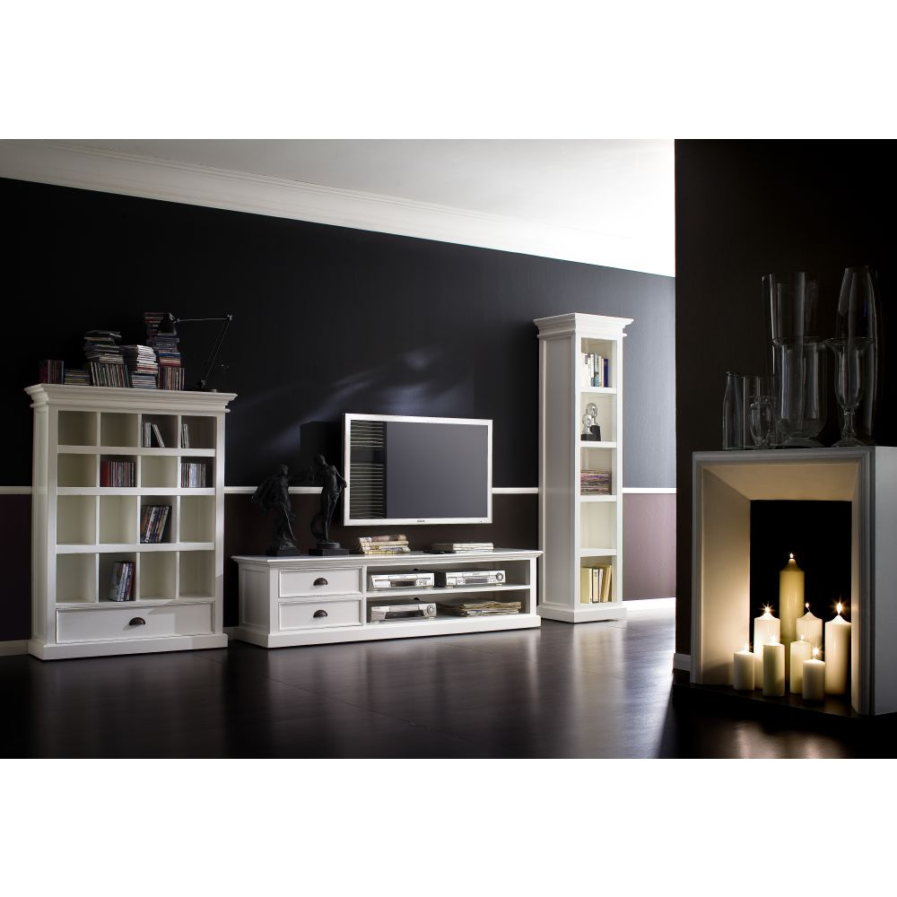 regalschrank geschlossen interessante ideen. Black Bedroom Furniture Sets. Home Design Ideas