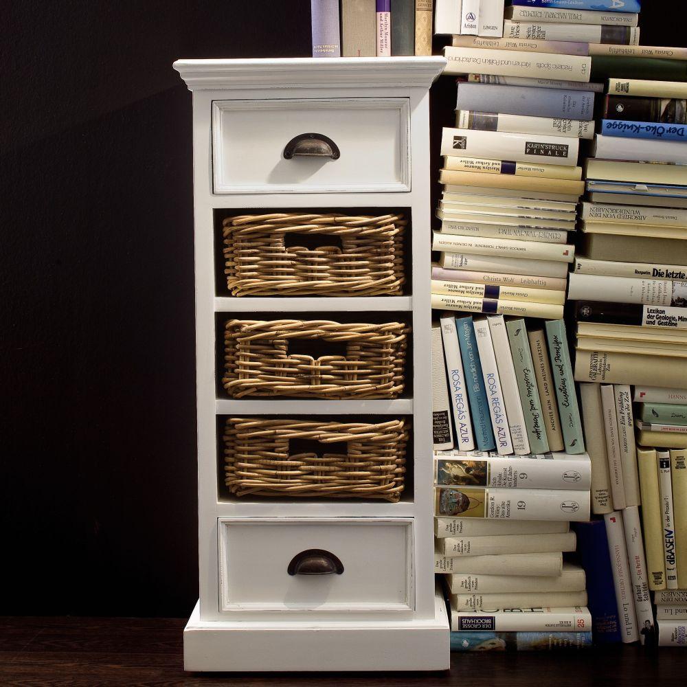 mobel landhaus die neuesten innenarchitekturideen. Black Bedroom Furniture Sets. Home Design Ideas