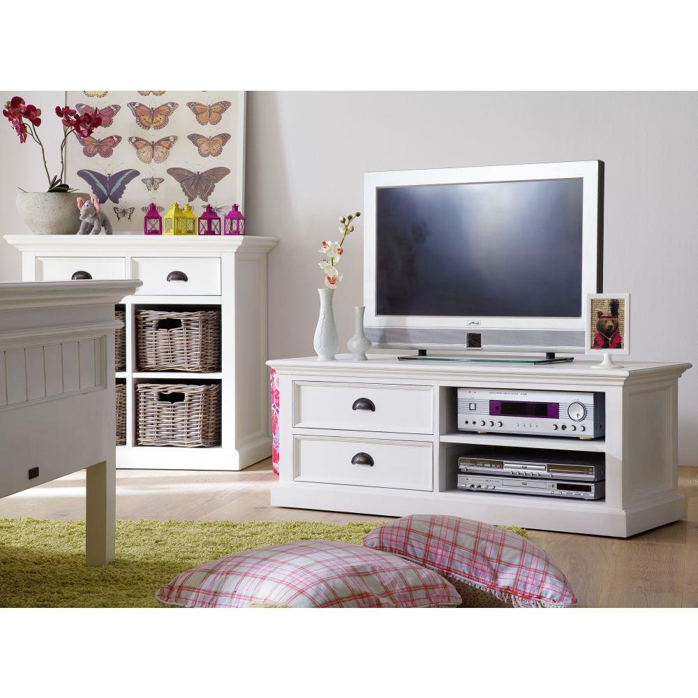 tv tisch 120 cm good tv tisch weiss hochglanz medium size. Black Bedroom Furniture Sets. Home Design Ideas