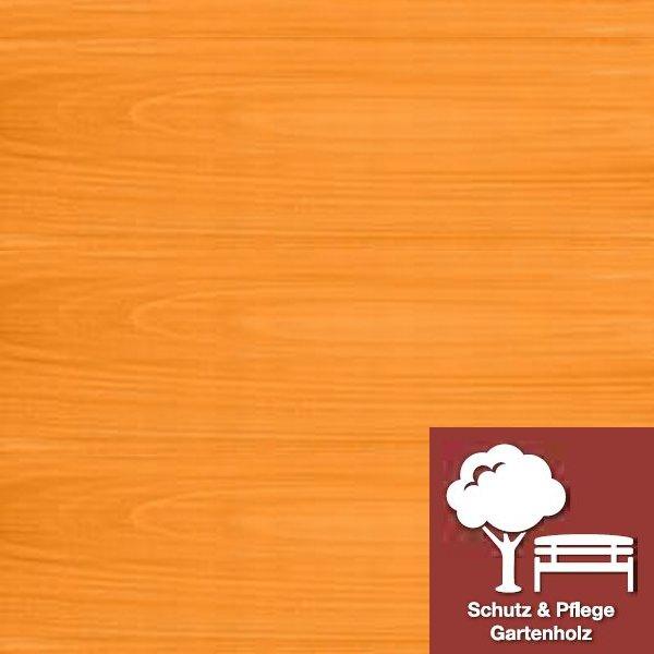 langzeit l rchenholz l f r gartenm bel 5 liter holzschutz 15 74 eur l ebay. Black Bedroom Furniture Sets. Home Design Ideas