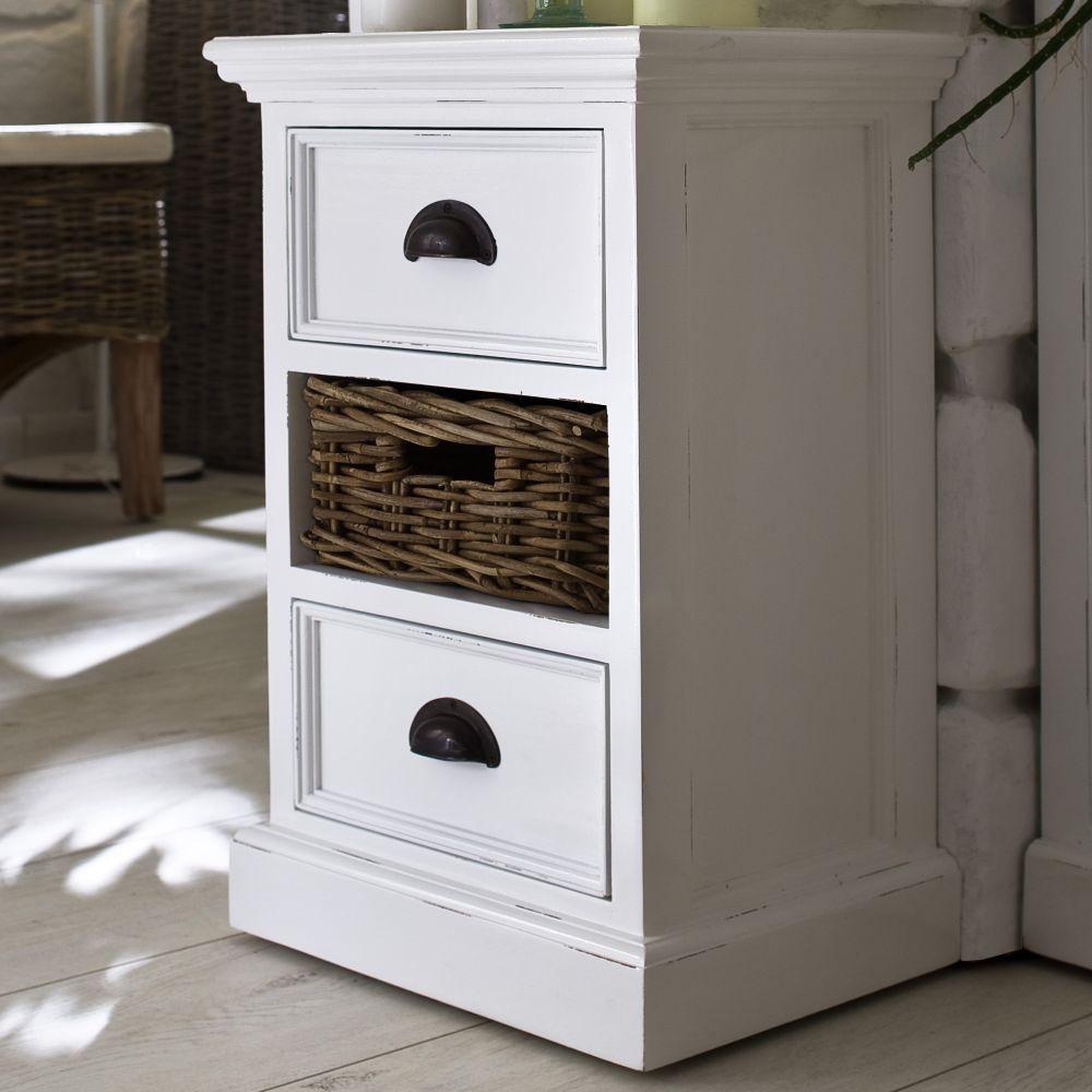 kleine kommoden mit schubladen das beste aus wohndesign und m bel inspiration. Black Bedroom Furniture Sets. Home Design Ideas