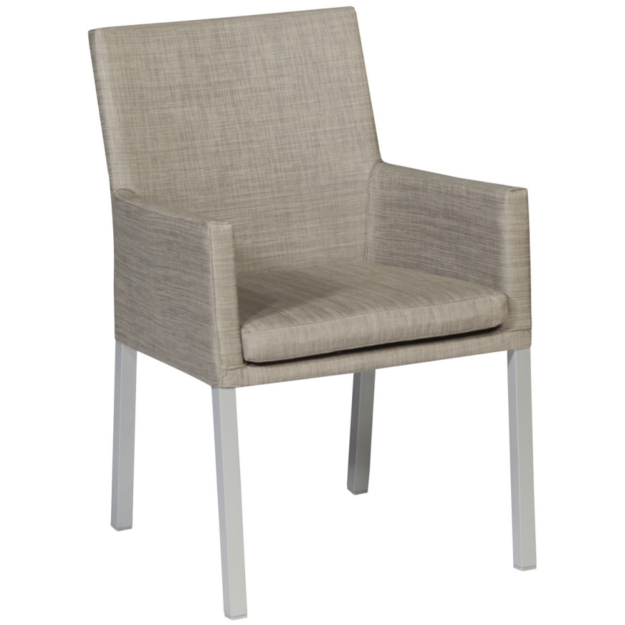 Essstuhl mit lehne latest kchenstuhl stuhl mit armlehne for Essstuhl grau
