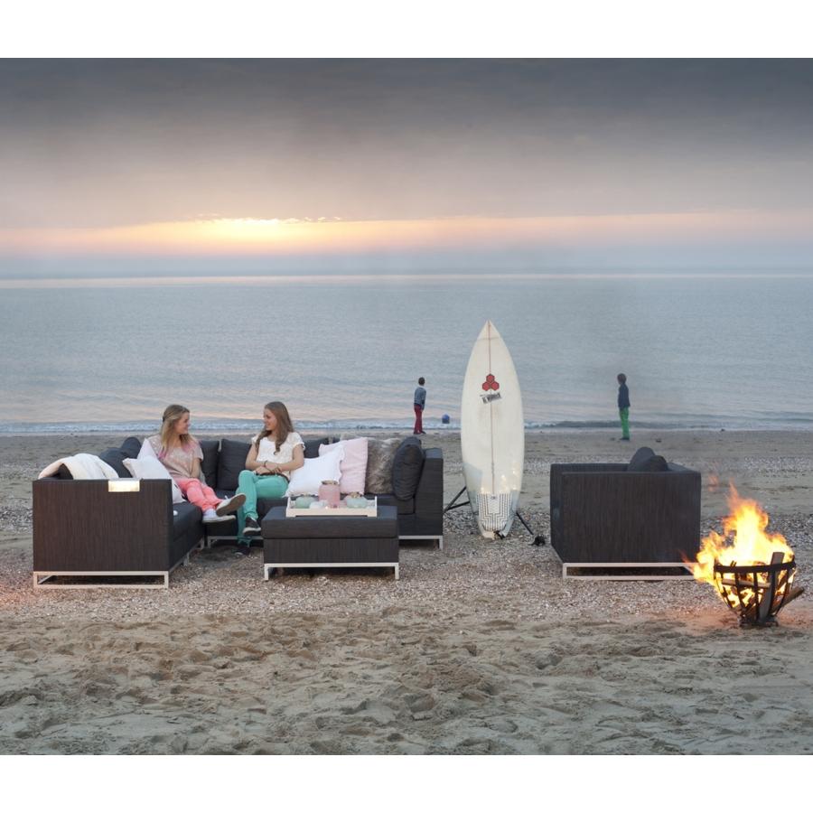 livarno lounge sessel outdoor wetterfest ~ innen- und möbel, Hause deko
