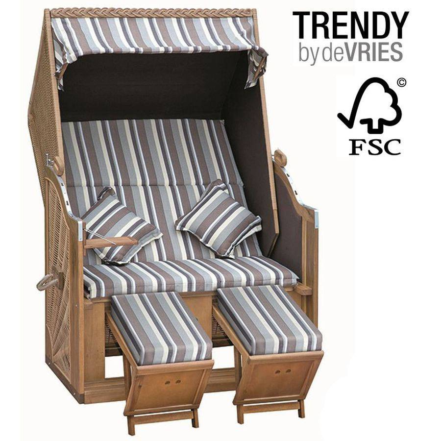 strandkorb kissen devries rugbyclubeemland. Black Bedroom Furniture Sets. Home Design Ideas