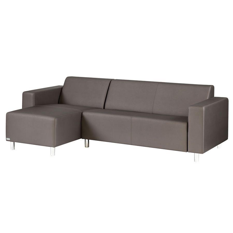 Premium loungem bel f r garten terrasse wasserdicht for Sofa terrasse