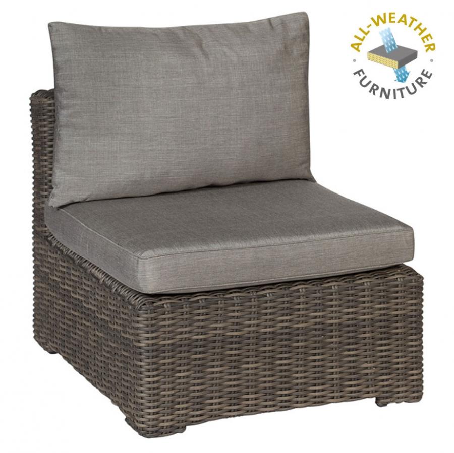 loungemobel outdoor wetterfest alle ideen ber home design. Black Bedroom Furniture Sets. Home Design Ideas