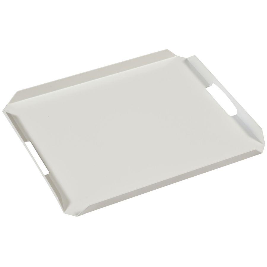 exotan tablett f r loungem bel 50 5 x 40 5 x 3 cm. Black Bedroom Furniture Sets. Home Design Ideas