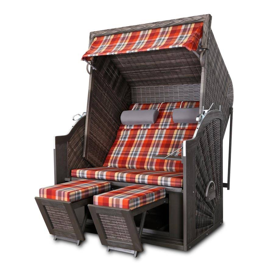 strandkorb de vries hamburg rugbyclubeemland. Black Bedroom Furniture Sets. Home Design Ideas