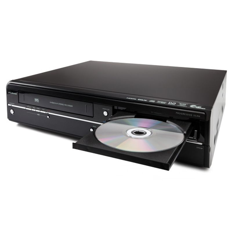 videorecorder mit hdmi und dvd vhs cassetten auf dvd digitalisieren ohne pc ebay. Black Bedroom Furniture Sets. Home Design Ideas