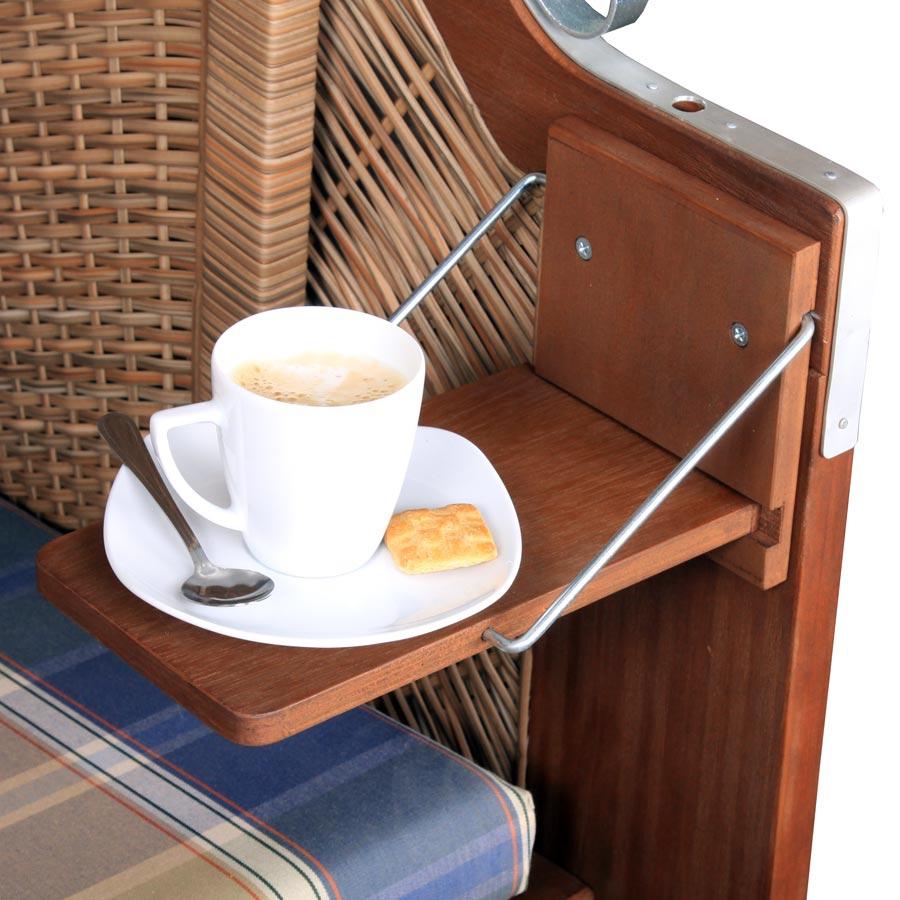 strandkorb de vries k hlungsborn rugbyclubeemland. Black Bedroom Furniture Sets. Home Design Ideas