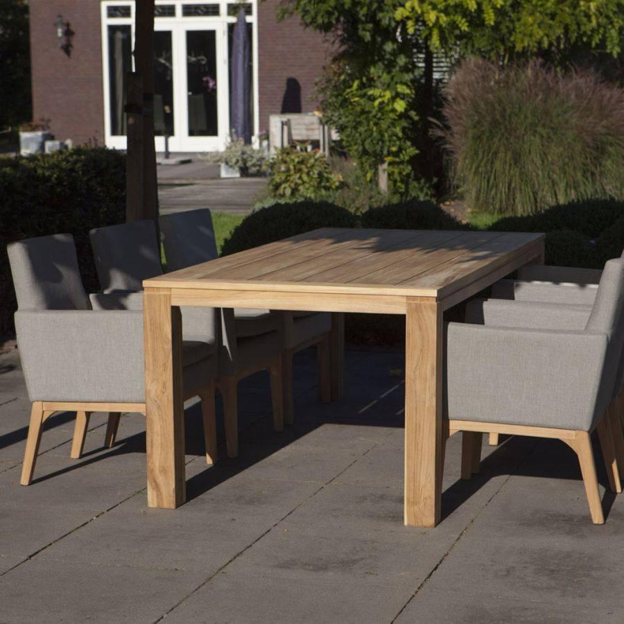 edel wetterfest exotan samos dining stuhl nanotex. Black Bedroom Furniture Sets. Home Design Ideas