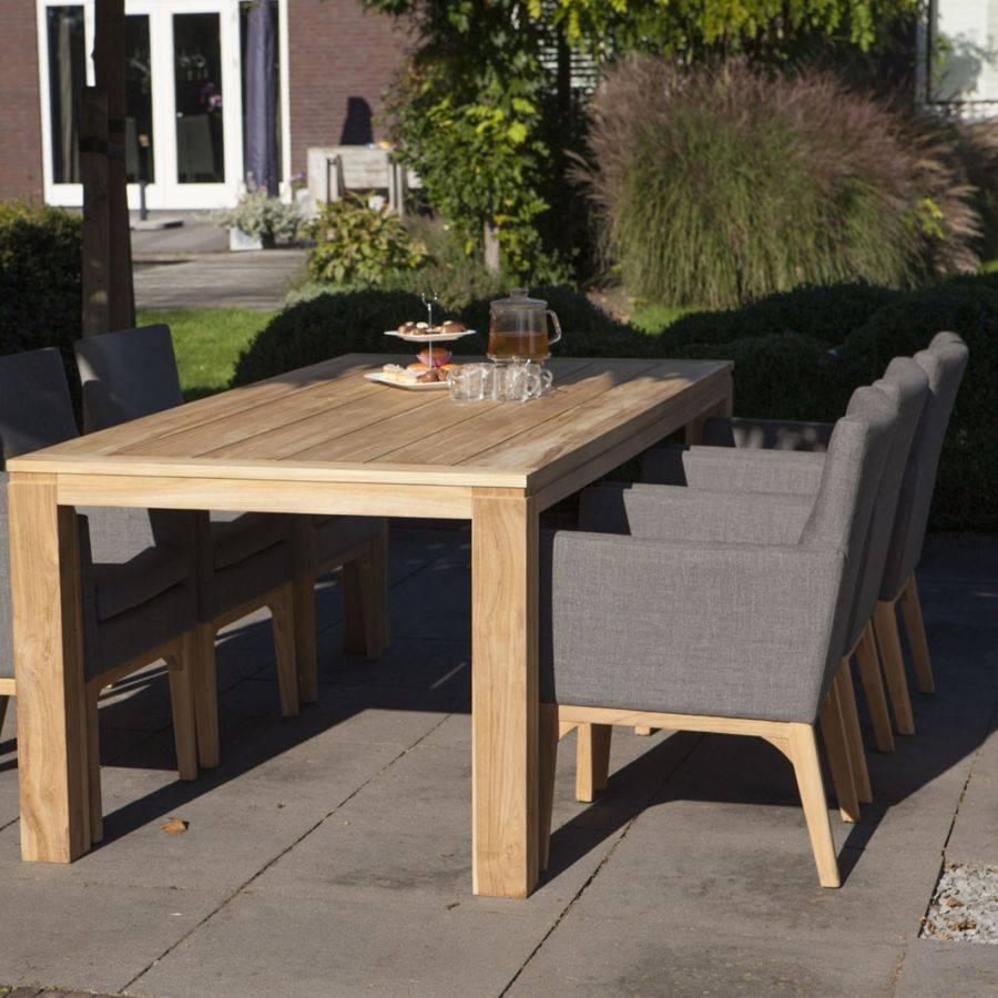 vivagardea malaga outdoor stuhl allwetter mit kissen stone. Black Bedroom Furniture Sets. Home Design Ideas