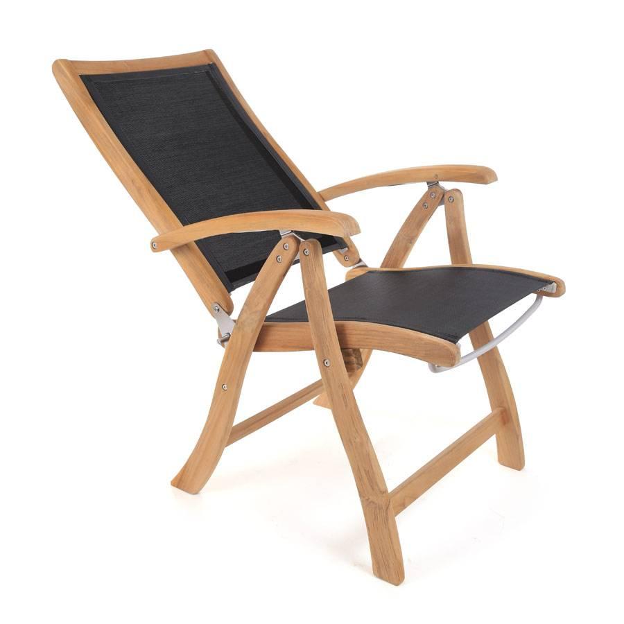 gartenst hle holz klappbar. Black Bedroom Furniture Sets. Home Design Ideas
