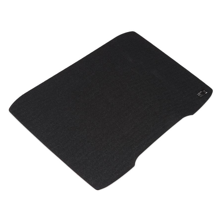 gamer gaming mousepad tapis de souris tappettino per il mouse ultra fast ebay. Black Bedroom Furniture Sets. Home Design Ideas