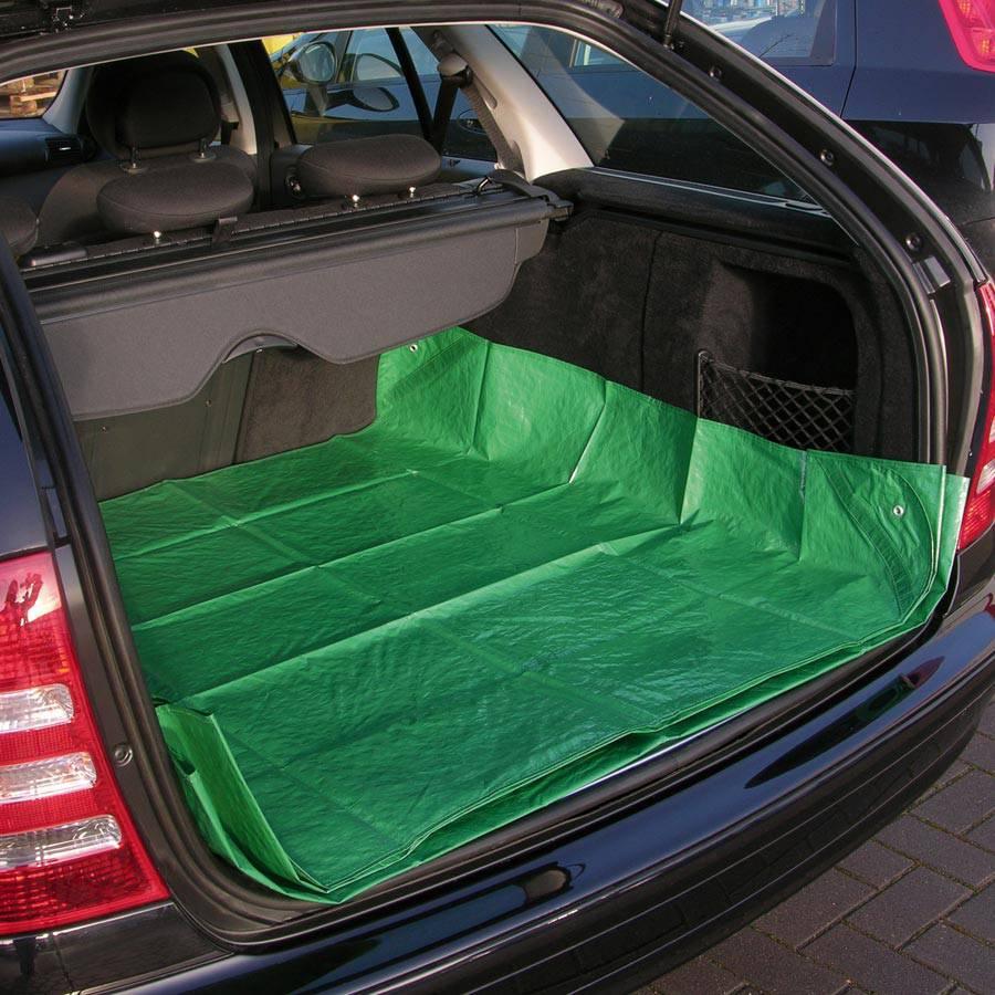 pe plane 180x125 cm plane folie f r auto kofferraum haushalt garten unterlage ebay. Black Bedroom Furniture Sets. Home Design Ideas