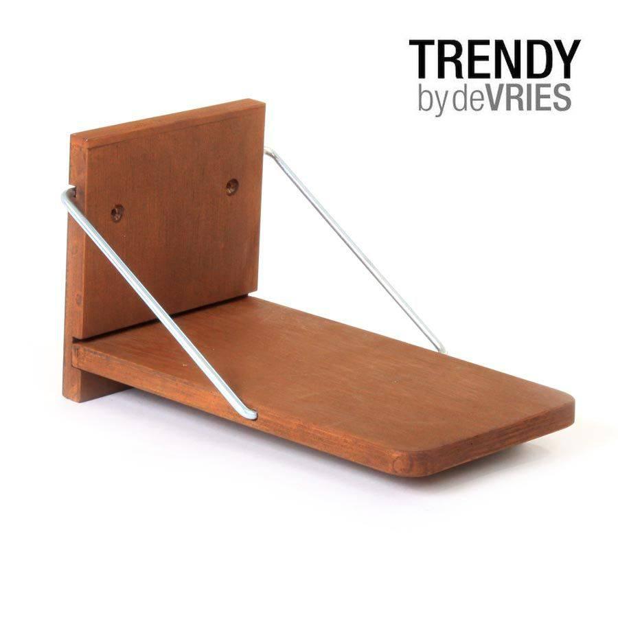 devries zusatz klapptisch f r strandkorb hiddensee r gen classic xl sun ebay. Black Bedroom Furniture Sets. Home Design Ideas
