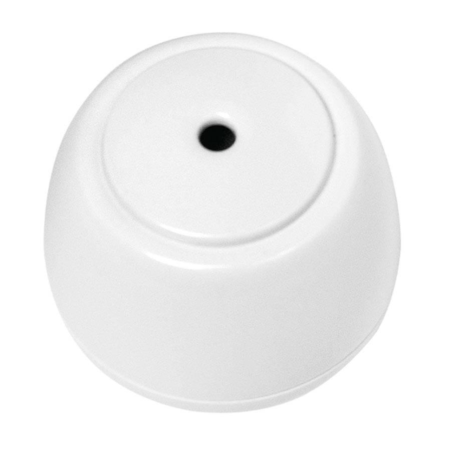 akustischer wasseralarm wassermelder 85db laut. Black Bedroom Furniture Sets. Home Design Ideas